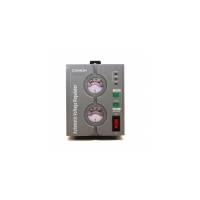 Conion Voltage Stabilizer SMT 1000VA