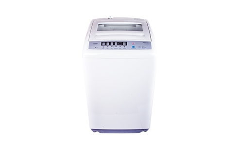 Conion Washing Machine BE AM7S142G