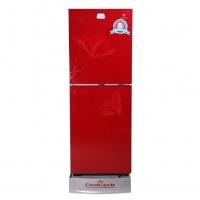 Cooltec Top Mount Refrigerator CTR-20LX2
