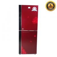 Cooltech Bottom Mount Refrigerator CTR-999LK