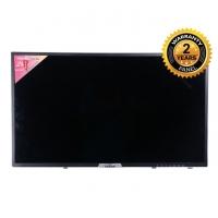 Cooltech LED TV CTR-2724L