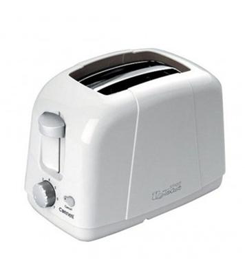 Cornell Bread Toaster CT2209