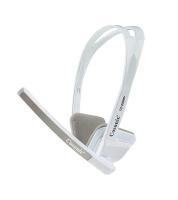 Cosonic Headphone CD-609