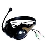 Cosonic Headphone CD-620