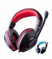 Cosonic Headphone CD 908