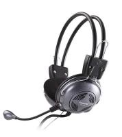 Cosonic Headphone CT-718