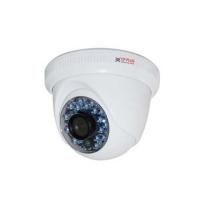 CP Plus CCTV Camera CP DC 72L2A/H2A