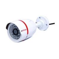 CP Plus CCTV Camera  CP TC 72L2A