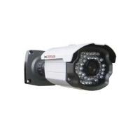 CP Plus CCTV Camera CP TC 92L-3