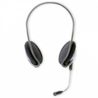 Creative Headphone HE-150