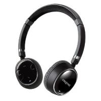 Creative Headphone WP-350
