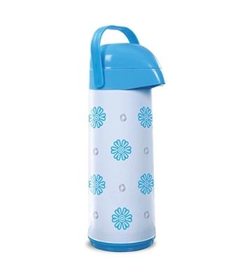 Crown Flask 1.8L 81153