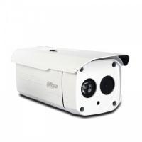 Dahua  Bullet Camera  DH-HAC-HFW1020B