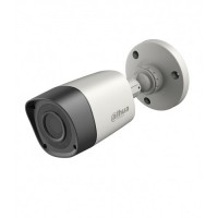 Dahua  Bullet Camera HAC-HFW1000R
