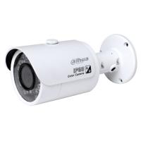 Dahua Bullet  Camera HAC-HFW2220S