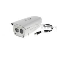 Dahua DH-HAC-HFW1100B CCTV Camera