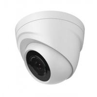 Dahua HAC-HDW1000R CCTV Camera