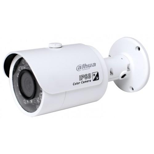Dahua IP Camera IPC-HFW1120S