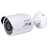 Dahua  IP Camera IPC-HFW4421S
