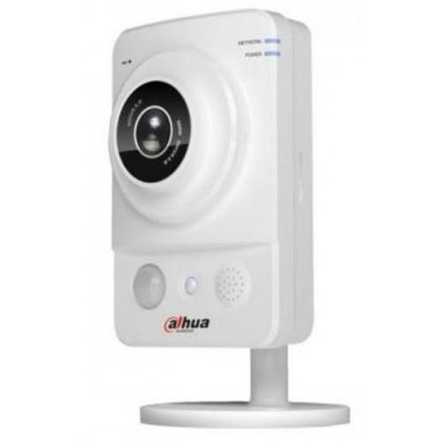 Dahua IP Camera  IPC-KW12WP