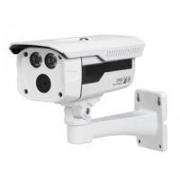 Dahua   Outdoor Camera HAC-HFW1100D