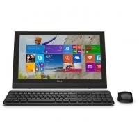 Dell Desktop LED Touch  3043