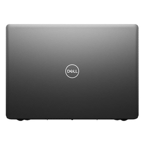Dell Inspiron 14 3480 8th Gen Intel Core i3 8145U (2.10GHz-3.90GHz, 4GB DDR4, 1TB HDD, No-ODD) 14 Inch HD (1366x768)