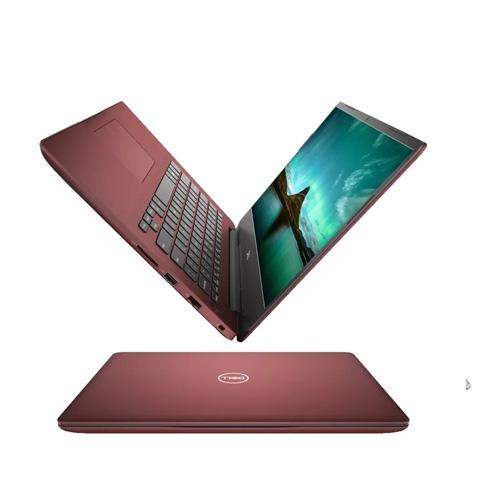 Dell Inspiron 14-5480 8th Gen Intel Core i5 8265U   #BUCKYN5141905302-2Y