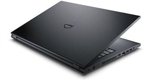 Dell Inspiron 15-3567 Core i3 7th Gen 1TB HDD 15.6