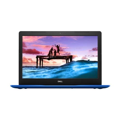 Dell Inspiron 15 3580 8th Gen Intel Core i3 8145U (2.10GHz-3.9GHz, 4GB DDR4, 1TB, DVD RW)