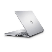 Dell Laptop INSPIRON-5559
