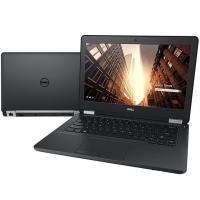 Dell Laptop Latitude 5470