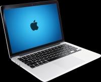 Dell Laptop  MD711ZA/A
