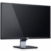 Dell Monitor S2240L