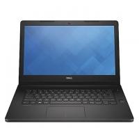 Dell Notebook Latitude E3470-I5