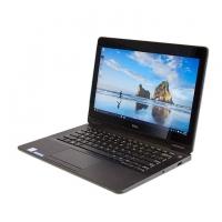 Dell Notebook Latitude E7270-I5