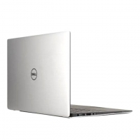 Dell Notebook XPS 13-9350