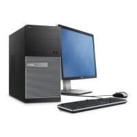Dell OptiPlex 3020 MT PC