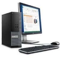 Dell PC OptiPlex 3020 MT