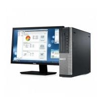 Dell PC Optiplex 7020MT Core i7