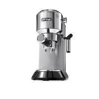 Delonghi Coffee Machine EC.685.M