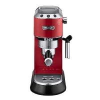 Delonghi Coffee Machine EC.685.R