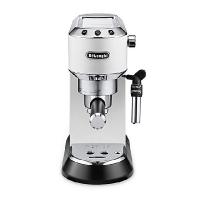 Delonghi Coffee Machine EC.685.W
