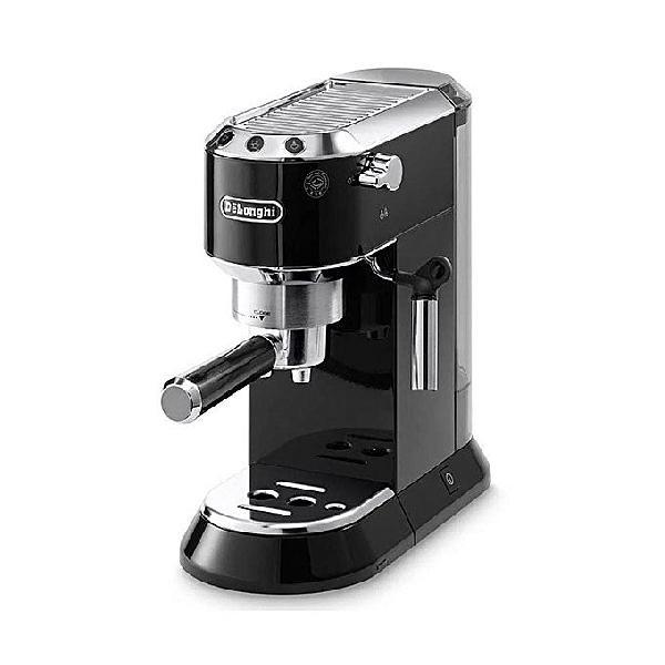 Delonghi Coffee Machine EC.685BK