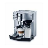 Delonghi Coffee Machine EC.860.M