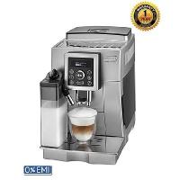 Delonghi Coffee Machine ECAM.23.460.S