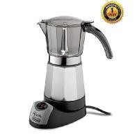 Delonghi Coffee Machine EMK.9