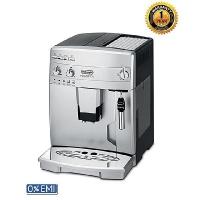 Delonghi Coffee Machine ESAM.03.120.S