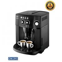 Delonghi Coffee Machine ESAM 4000.B