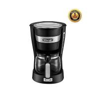 Delonghi Coffee Machine ICM.14011